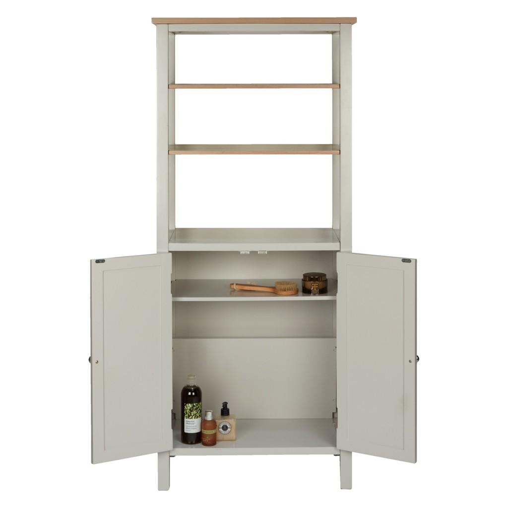 Bathroom Tallboys – The Furniture Co