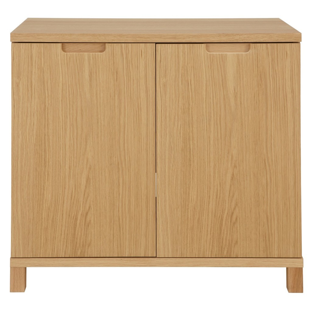 2 door cupboard unit