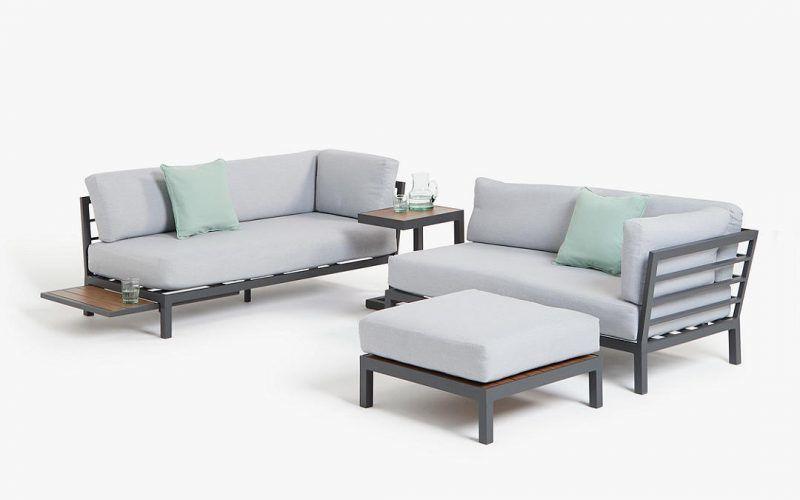 Modular Garden Furniture - The Furniture Co