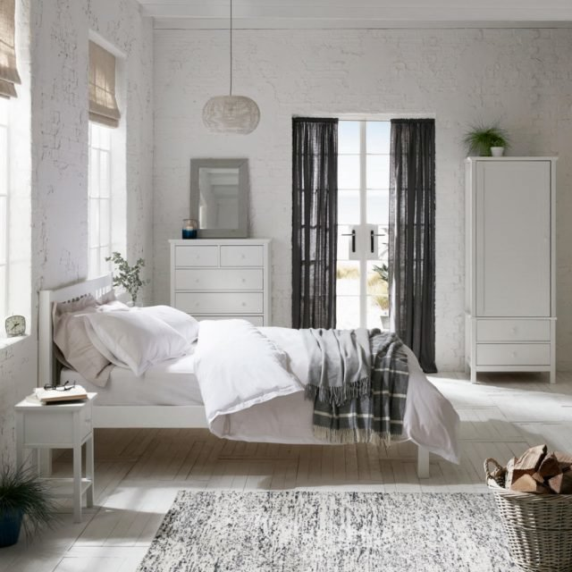Wilton Bedroom Furniture