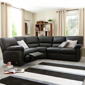 Living Room Furniture The Furniture Co