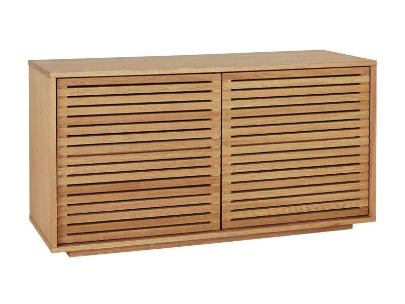 Large 2 door sideboard