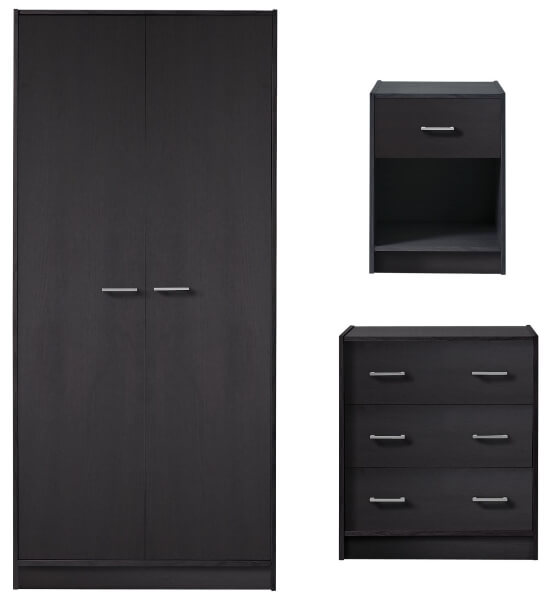 Bedroom Furniture Packages The Furniture Co