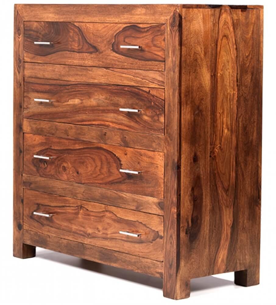 Sheesham Wood Furniture For Bedroom Sheesham Wood