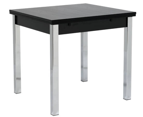 Dining Tables for Tiny Spaces The Furniture Co : Designa Extending Dining Table from thefurnitureco.uk size 550 x 450 jpeg 9kB