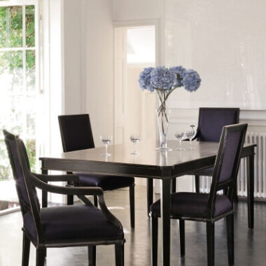 Get Free High Quality HD Wallpapers Laura Ashley Henshaw Dining Table