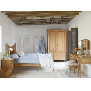 Essence Bedroom Furniture