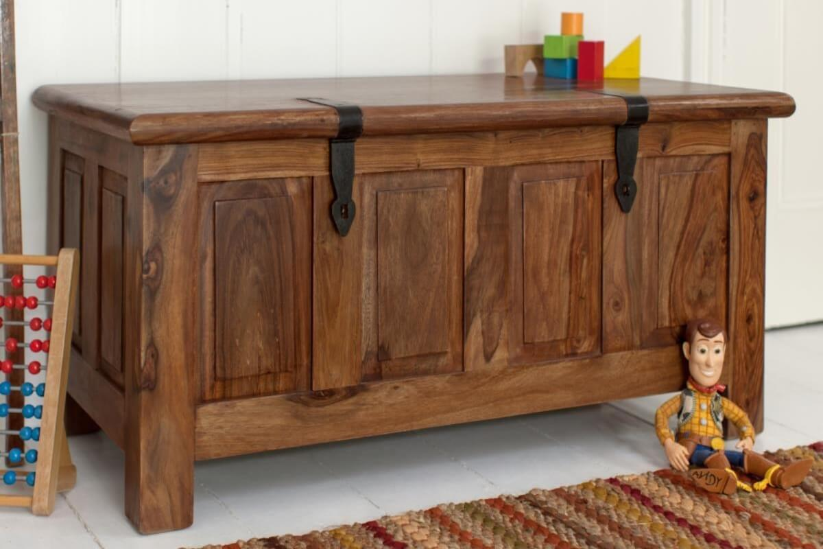 Sheesham wood bedroom furniture the furniture co for M s bedroom furniture uk
