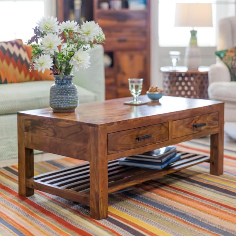 mallani-sheesham-drawer-and-store-coffee-table
