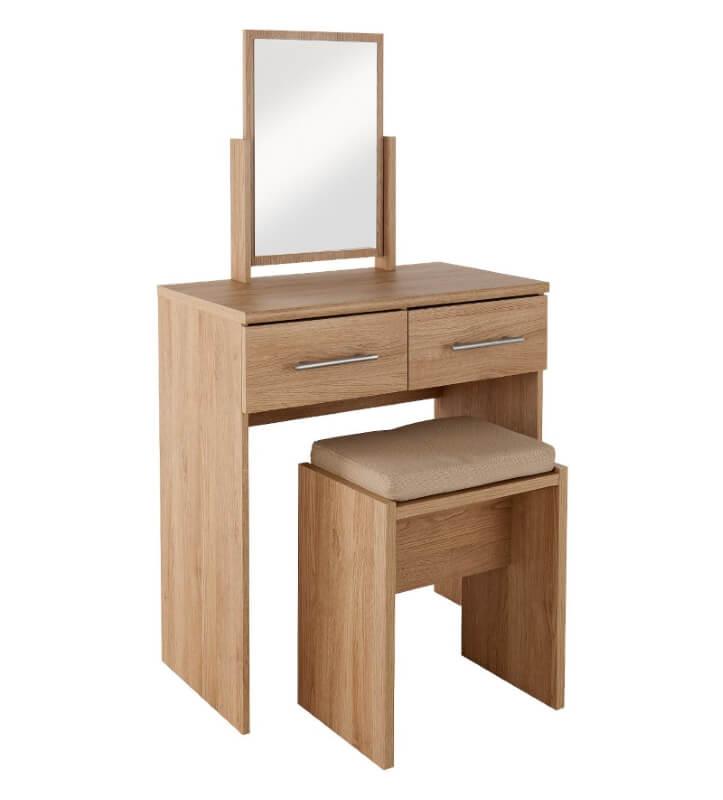. New Prague Bedroom Furniture Range   The Furniture Co