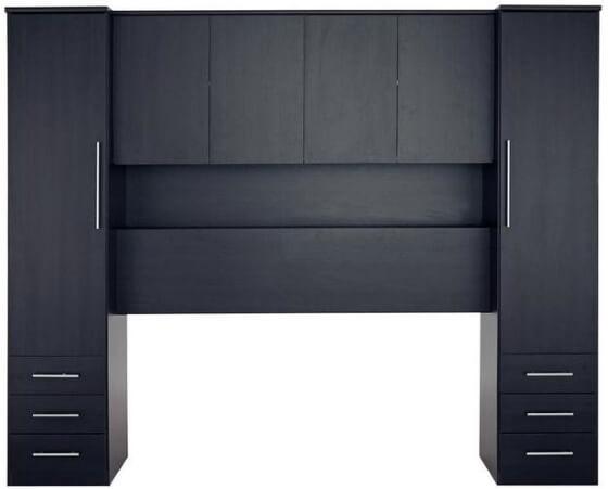 New Prague Bedroom Furniture Range The Furniture Co
