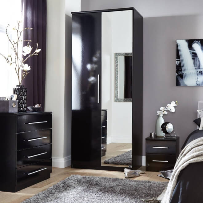 Bedroom Furniture Packages – The Furniture Co