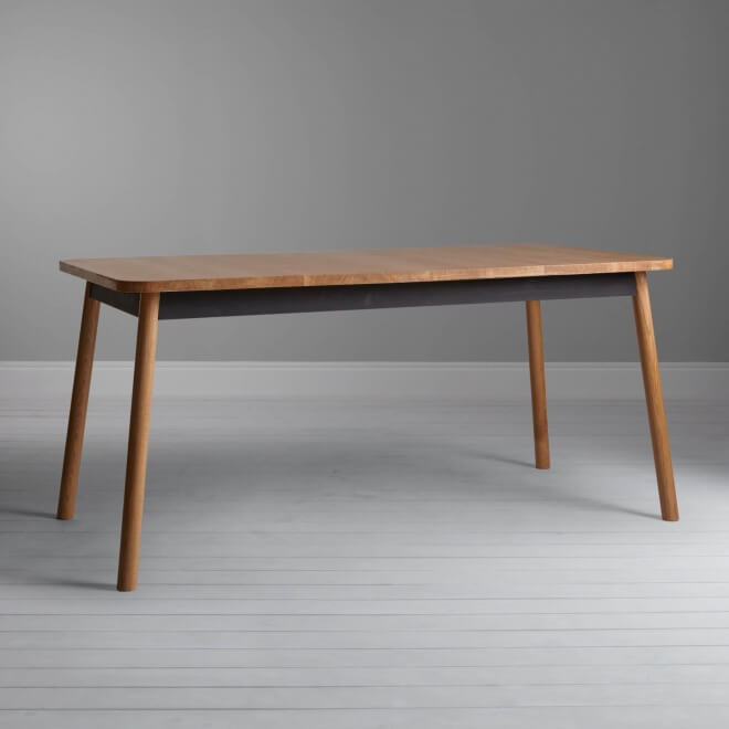 Another Country Semley Dining Tables And Benches The