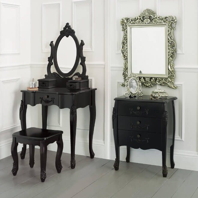 Very Best Toulouse Black Bedroom Furniture 660 x 660 · 89 kB · jpeg